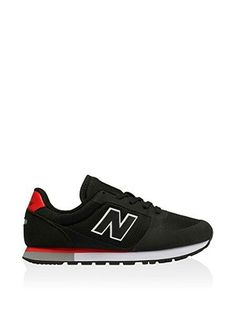quality design a5780 36833 Zapatos, Aparatos De Alta Tecnología, Bolsos, Pantalones, New Balance,  Estilo,