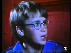 Profesor Poopsnagle (Professor Poopsnagle) - Episodio 11