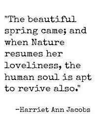 Spring is coming🍂🌸 Quotes To Live By, Me Quotes, Yoga Quotes, Eternal Return, Stem Challenge, Spring Awakening, Garden Quotes, Spring Sign, Human Soul