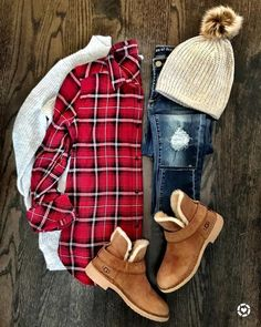 Fall outfits winter fashion outfits ideas what to wear skirt outfits with jeans outfits Fashion Mode, Look Fashion, Womens Fashion, Ladies Fashion, Feminine Fashion, Street Fashion, Fashion Fashion, Runway Fashion, Mode Outfits
