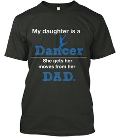 When it relates to very simple fitness exercises, you do not necessarily have to go to a gym to obtain the full effects of performing exercises. It is possible to tone, shape, and change your physique in a few simple actions. Dance Humor, Dance Memes, Dance Rooms, Cheer Dance, Dance Shirts, Dance Recital, Dance Quotes, Irish Dance, Personalized Shirts