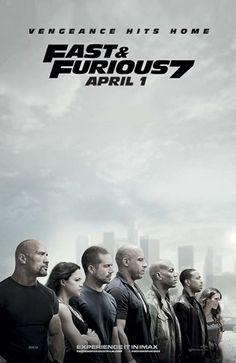 ดูหนังใหม่ เร็วทะลุเร็ว 7 hd - ดูหนังออนไลน์ใหม่ HD