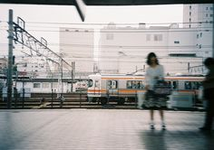 The post appeared first on Film. Abstract Photography, Camera Photography, Vintage Photography, Street Photography, Underwater Photography, Pregnancy Photography, Underwater Photos, Photography Magazine, Landscape Photography