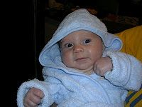 Frozen Embryo Transfer Success Story-you Can Have One Too!