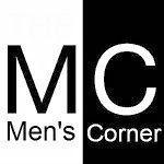 Men's Corner