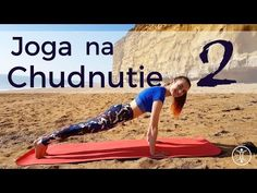 Fitness, Youtube, Gymnastics, Health Fitness, Rogue Fitness, Excercise