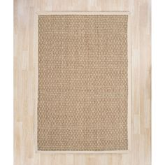 Accessories & Furniture,Dazzling Humarock Area 4x4 Rug Design In Brown,Elegant 4 X 4 Rugs Design To Enchant Your Home