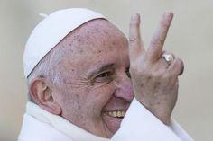 Papa Francisco faz visita surpresa a santuário de Greccio (foto: ANSA)