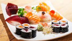 Zuka Japonés, un restaurante nipón en el centro histórico de Sant Cugat