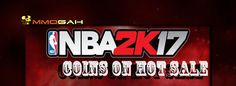 Where Is the Best Place to Buy NBA 2K17 Coins