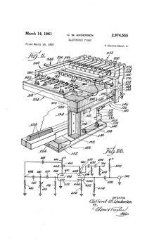 woodblocks patent - Szukaj w Google