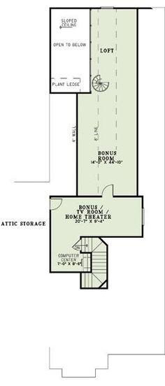 Estate 4d 1st floor plans pinterest floors and php for Home design 4d