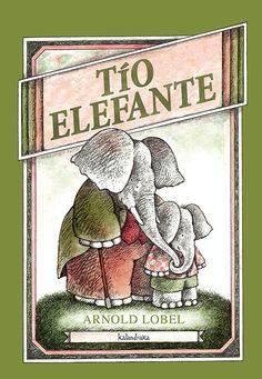Nos gusta mucho / We love it.  #libros infantiles