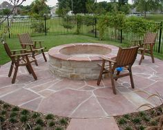 Patio Construction Austin, Patio Covers and Builders in Austin Capital Construction Services