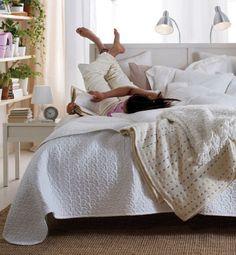 Http Www Ikea Com Us En Catalog Products 50207041
