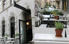 Restaurant Finkh in Wien