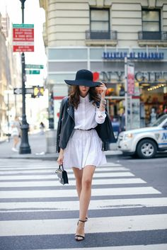 Barbora FashioninmySoul White Dress RyanbyRyanChua-2640