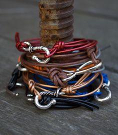 15 Yards  45 Feet KANSA Metallic 2mm FLAT Leather Cord 2x1mm Indian Leather for Diy Gypsy Wrap Bracelet Jewelry by the Yard