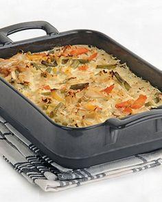 Kaali-juureslaatikko Macaroni And Cheese, Salads, Vegetarian, Ethnic Recipes, Soups, Mac And Cheese, Soup, Salad, Chopped Salads