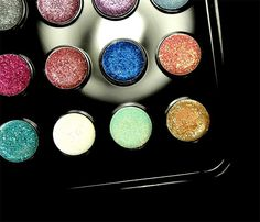 Make-up for teens=)