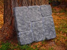 1+New+Stepping+Stone+or+Paver+Stone+Plastic+