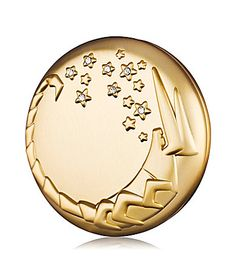 Estee Lauder Scorpio Zodiac Compact