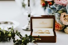Place Cards, Place Card Holders, Photo And Video, Instagram, Fotografia