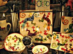 What to buy in Barcelona? These Barcelona shopping tips show you what traditional Spanish products to buy as souvenirs and gifts to bring home as the perfect trip mementos.