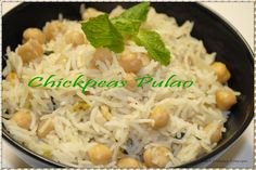Are you fan of Basmati rice? If so Come over tonight at Tutti Frutti of Mt Airy we are giving out Free Samples of #Basmati #Rice with #Chickpeas Yummy #Free #treats,