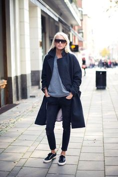 factors that influence scandinavian fashion