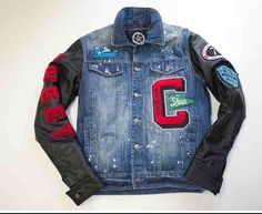 8 Best Patched Denim Jacket Images Denim Jacket Patches Patched