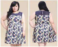 XXXXL size T33 (shipping not include )