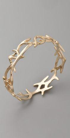.http://Diamond-engagement-wedding-rings.blogspot.com   https://www.facebook.com/Diamond.rings.jewellery?ref=tn_   https://twitter.com/rings_2013   https://twitter.com/rings2013