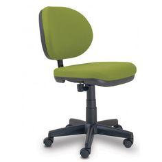 Cadeira Executiva Stilo 8203 BG http://mundialcadeiras.com.br/stilo-8203bg
