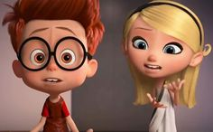 'Mr. Peabody & Sherman' trailer: Ty Burrell is another goofy dad, but this time also a dog | EW.com