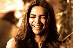 Deepika Padukone in Finding Fanny