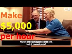 How To Make Money Online Fast And Free 2017 Fastest Make $5,000 Per Hour