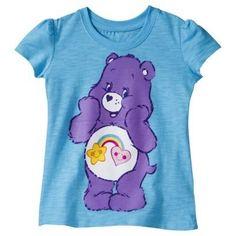 care bears!!