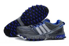 the latest b4194 2e2b6 Adidas Running Shoes, Nike Shoes, Shoes Men, Runing Shoes, Discount Adidas,  Air Jordans, Unique, Grey, Free Shipping