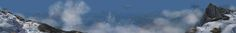All Four Legion Raids in One Picture #worldofwarcraft #blizzard #Hearthstone #wow #Warcraft #BlizzardCS #gaming