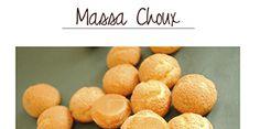 MASSA CHOUX