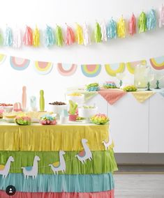 Llama Party Ideas We Adore! Lovely Events - Llama Party Ideas We Adore! Lovely Events Llama Party Ideas We Adore! Girls Birthday Party Themes, Birthday Decorations, Girl Parties, Carnival Birthday, Birthday Ideas, Llama Birthday, Girl Birthday, Turtle Birthday, Turtle Party