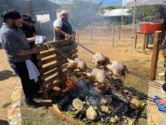 Mexican Cooking, Chicken, Food, Essen, Meals, Yemek, Eten, Cubs