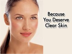Do you know the new product that has an Avg 30%+ improvement for skin tone and spots?  Check out the link below to find out more http://lawebmarketers.net/wrinklefree