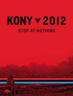 #stopkony #kony2012 #kony