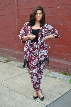 http://www.nadiaaboulhosn.com/2014/10/how-bout-now.html