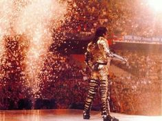 Michael Jackson wallpapers, free Michael Jackson wallpaper download.   PowerPoint E-learning Center