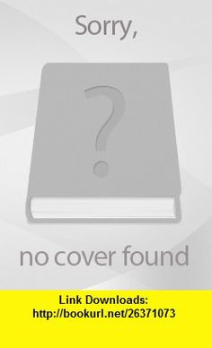 Hat (Zebra Book) (9780394866680) David Lloyd, Gill Tomblin , ISBN-10: 0394866681  , ISBN-13: 978-0394866680 ,  , tutorials , pdf , ebook , torrent , downloads , rapidshare , filesonic , hotfile , megaupload , fileserve