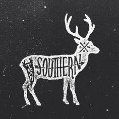 Team Southern Draw // Zachary Smith