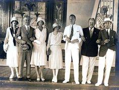 Havana 1930